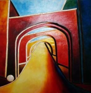 peinture-huile-paysage-urbain-grenoble-alissa