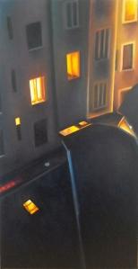 peinture-huile-paysage-urbaingrenoble-alissa