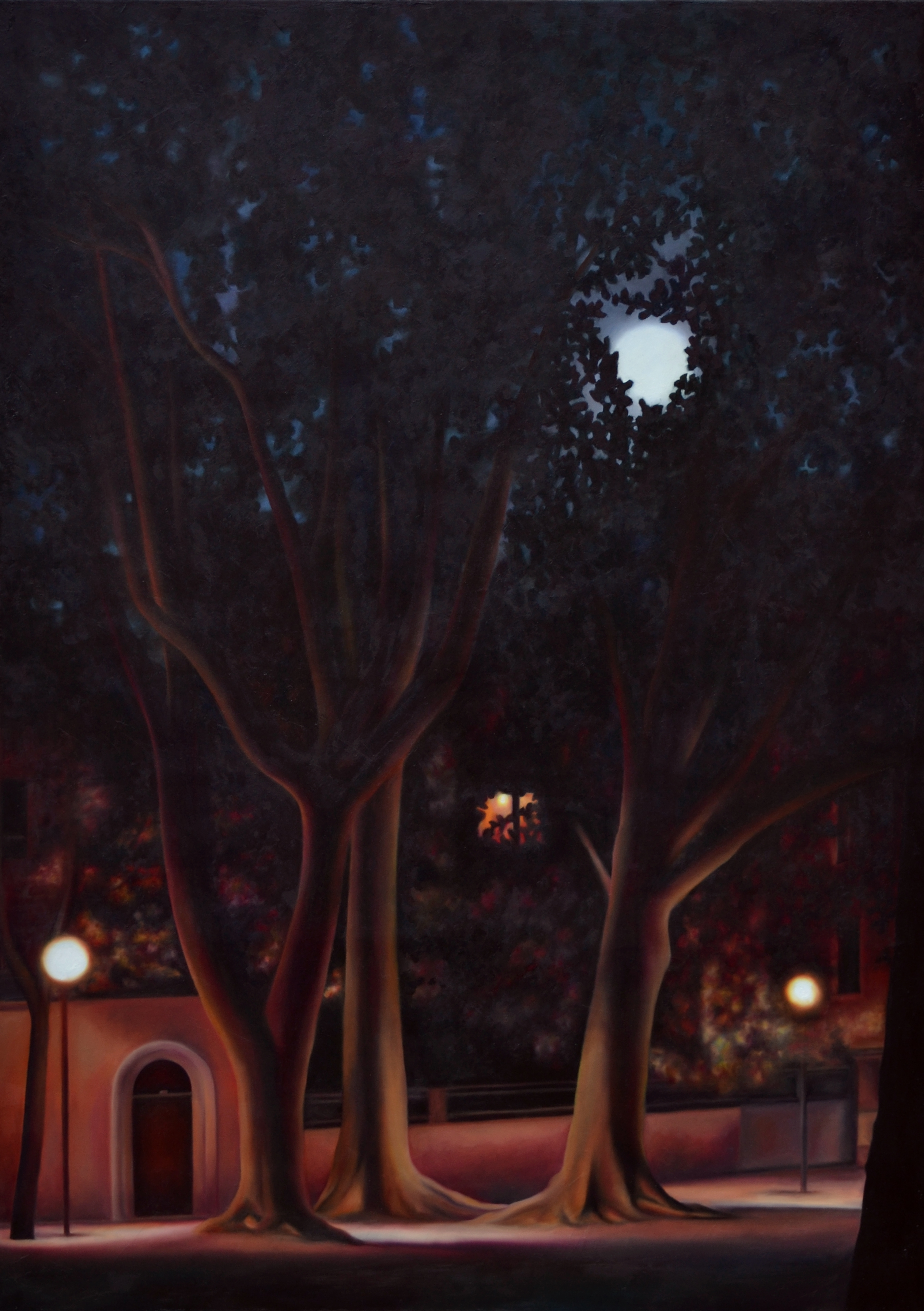 jrdin-ville-grenoble-lune