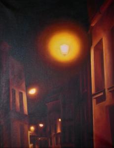 peinture-huile-paysage-urbain-paris-alissa