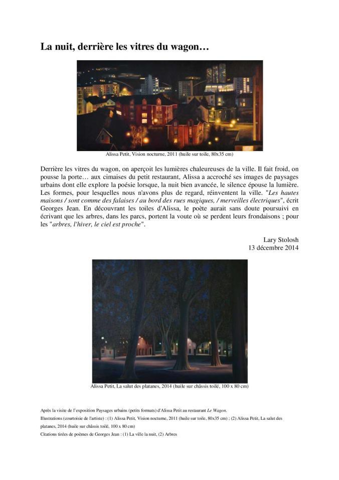 2014-12-13-la-nuit-derriere-les-vitres-du-wagon-page-001