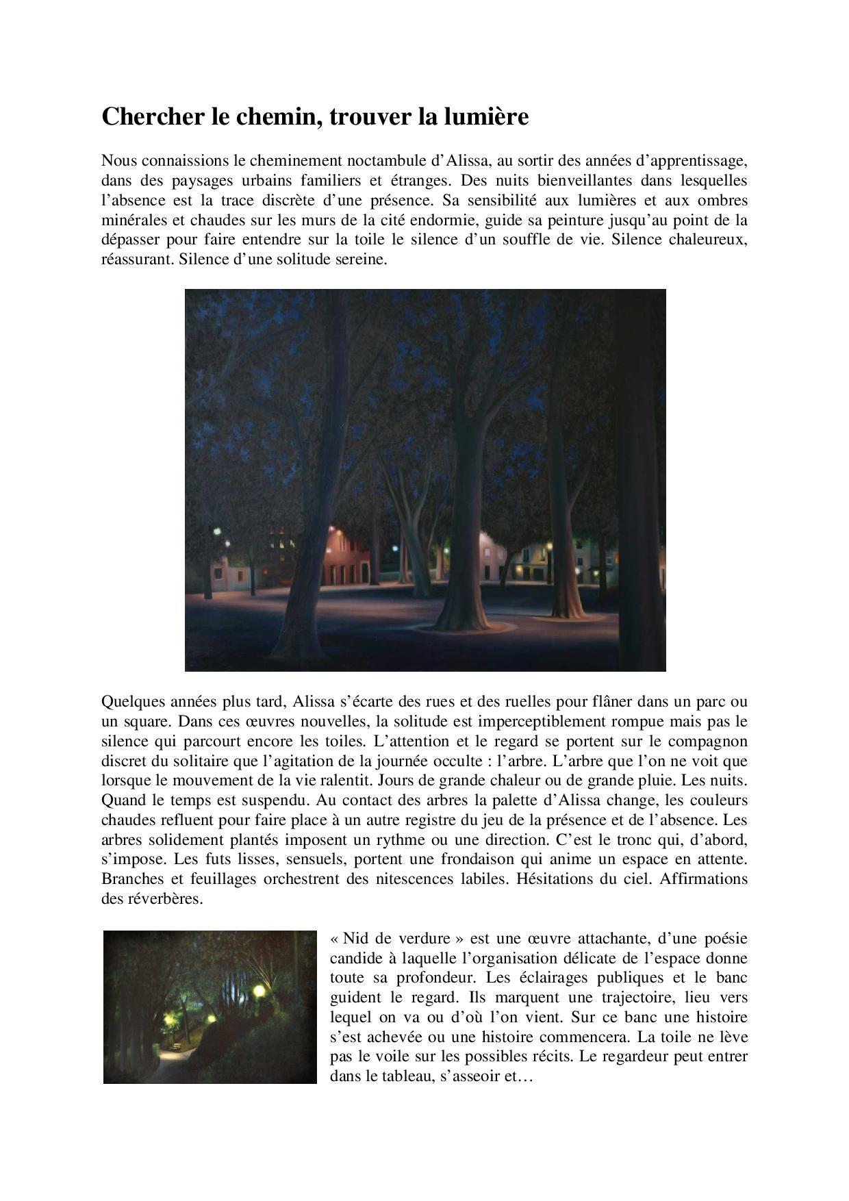 2016-09-25-chercher-le-chemin-trouver-la-lumiere-page-001