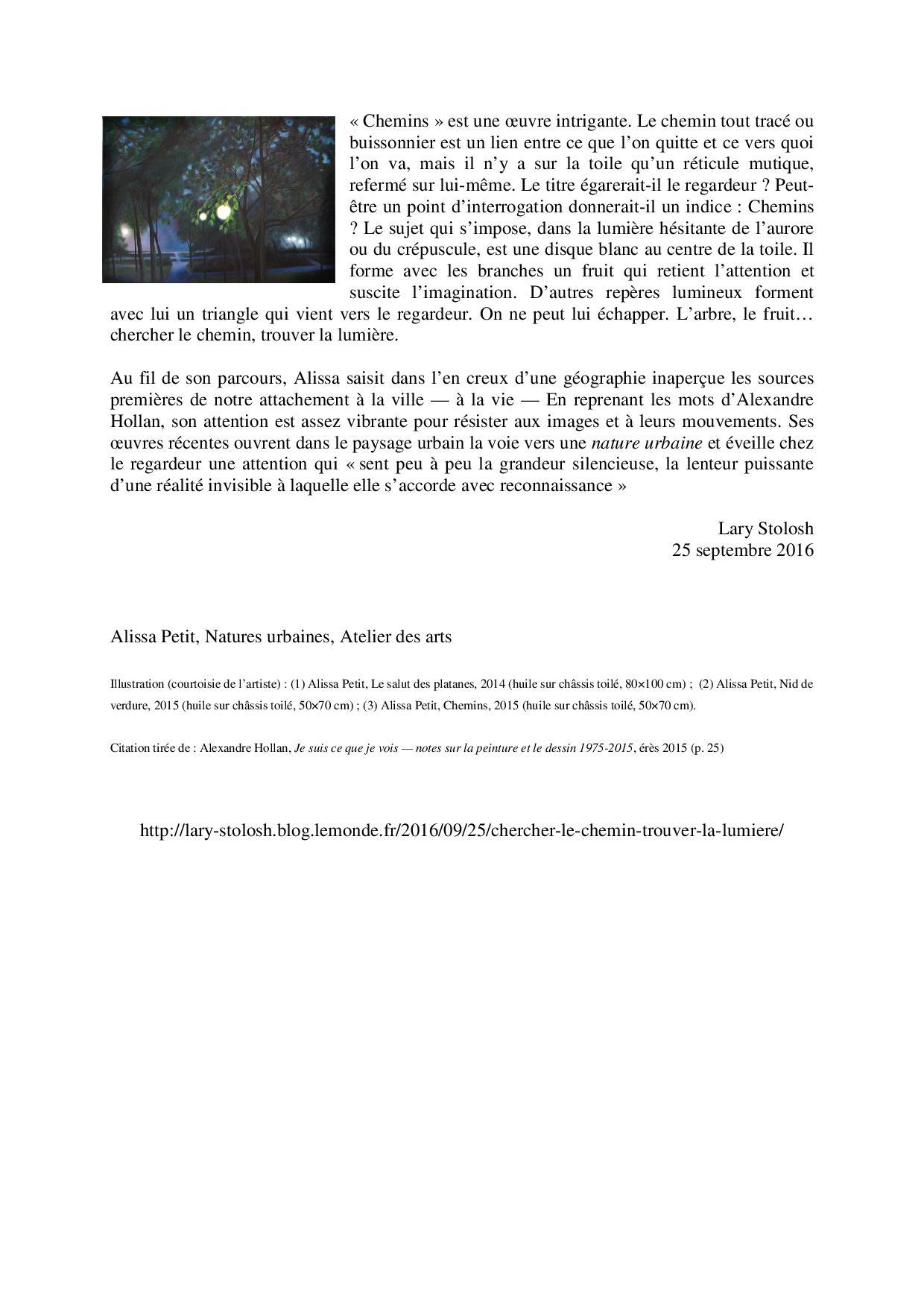 2016-09-25-chercher-le-chemin-trouver-la-lumiere-page-002